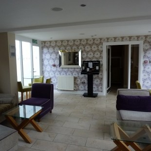 The Bridge Hotel & Spa, Wetherby