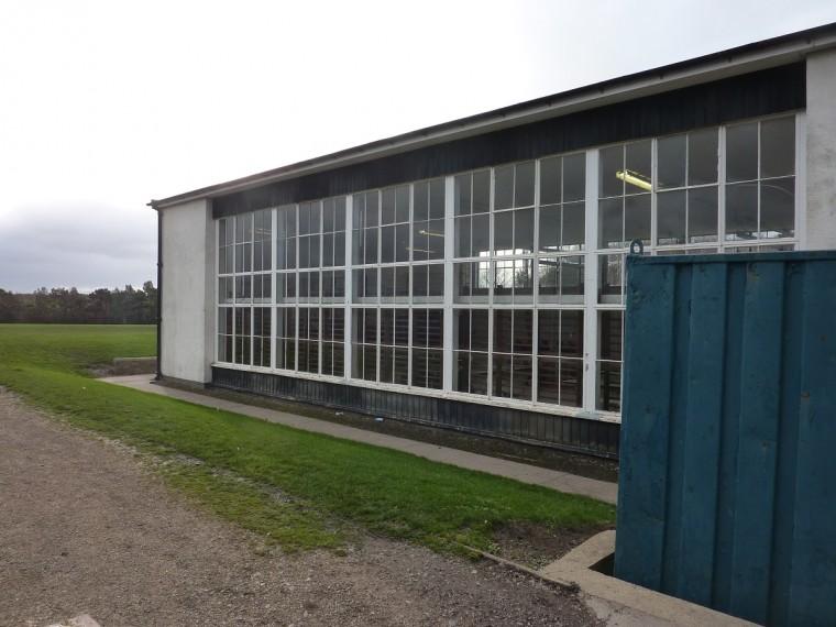 St. Benet Biscop Academy, Bedlington