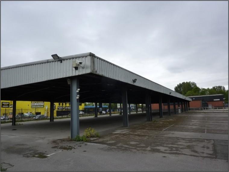 Motorpoint, UK-wide