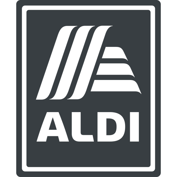Aldi Portfolio Surveys