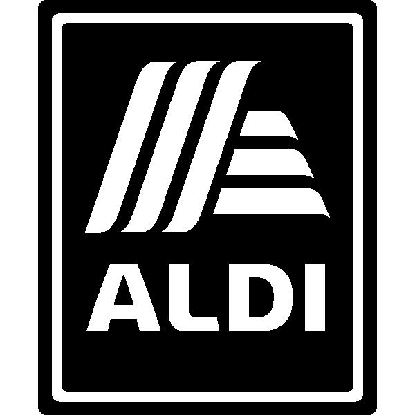 Aldi Portfolio Surveys