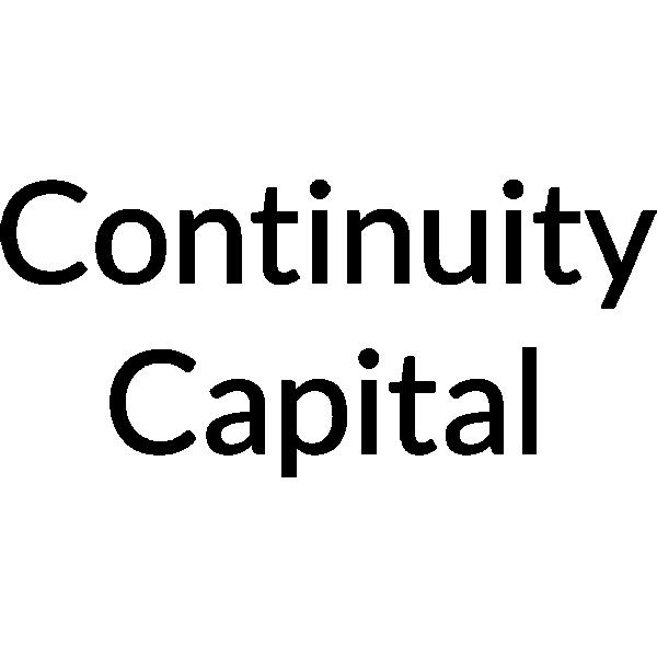 Continuity Capital