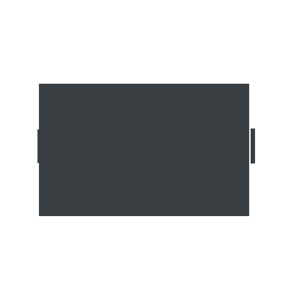 Jesmond Residential Survey