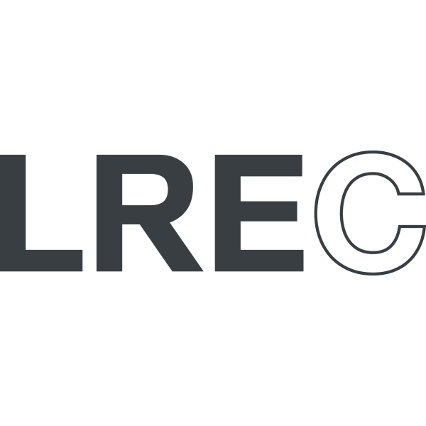 LRE Capital