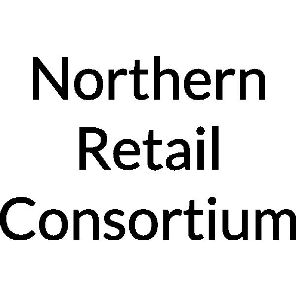 Northern Retail Consortium