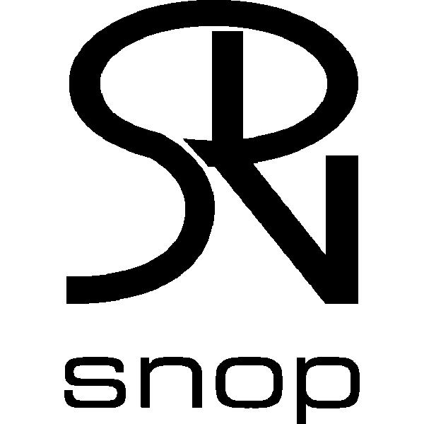 SNOP, IAMP Sunderland