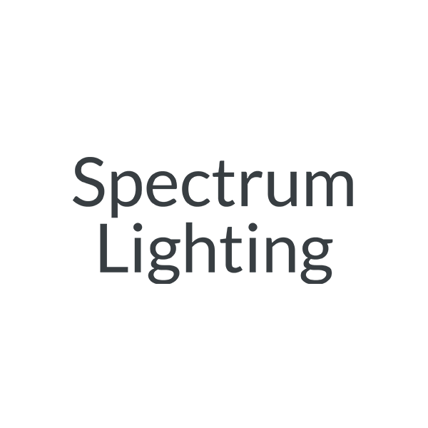 Spectrum Lighting