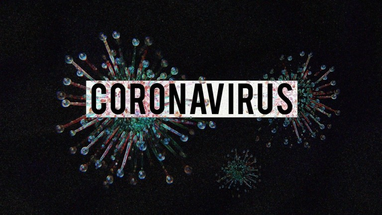A message on Coronavirus from Silverstone Building Consultancy