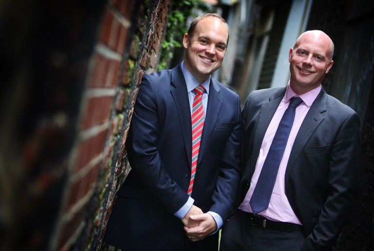 Building Consultancy embarks on expansion following  strong start to 2020