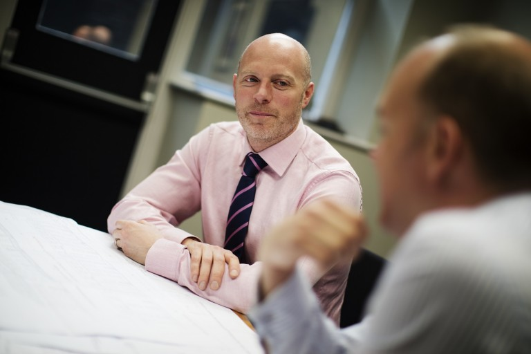 RICS bans the controversial practice of dual agency